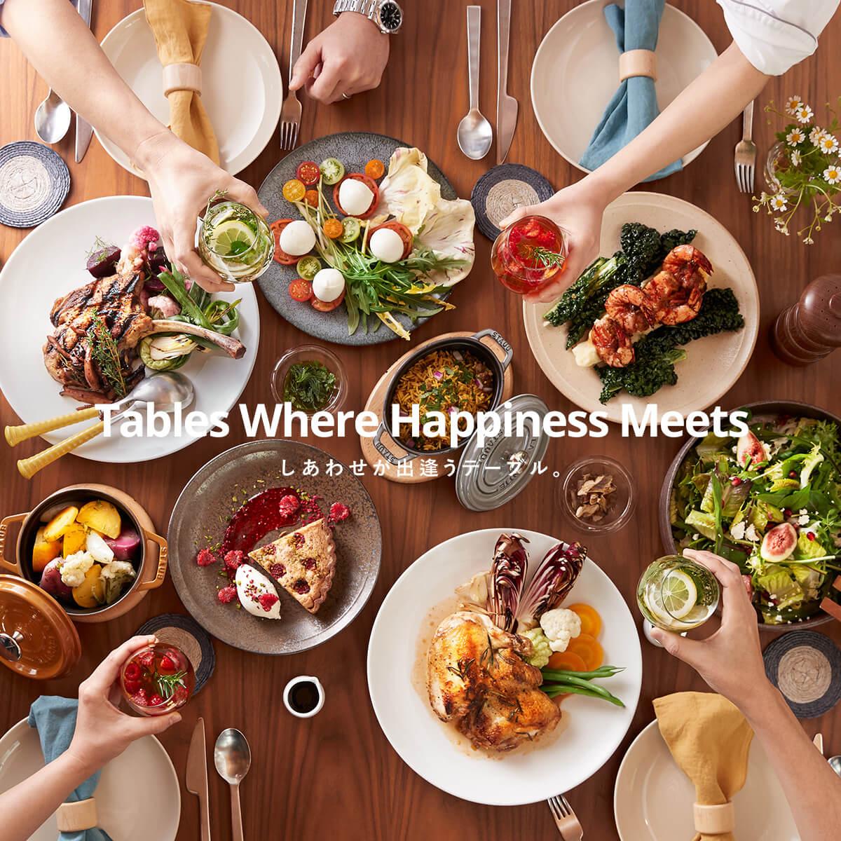 WDI GROUP -WORLD DINING INSPIR...